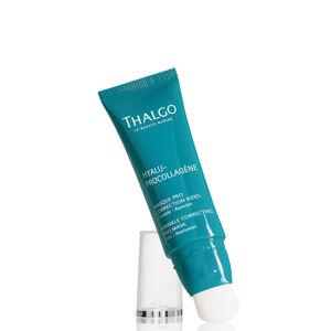 Thalgo - Hyalu-Procollagene Wrinkle Correcting Pro Mask