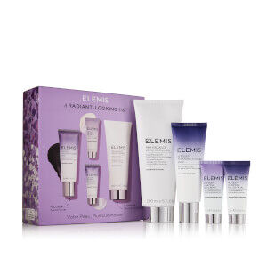 Elemis - A Radiant Looking You