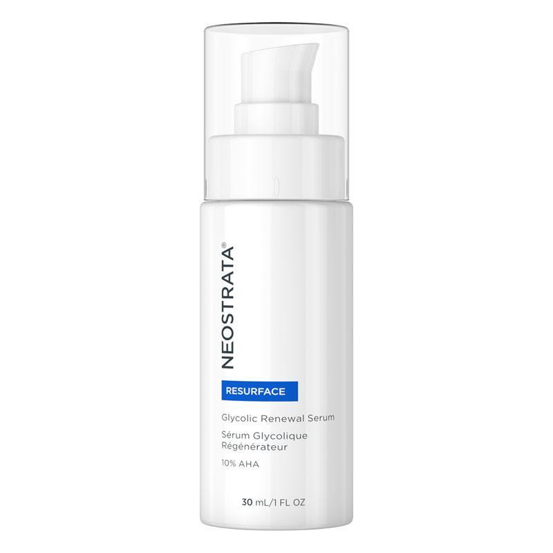 NeoStrata - Resurface Glycolic Renewal Serum