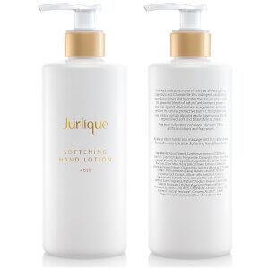 Jurlique - Softening Rose Hand Lotion