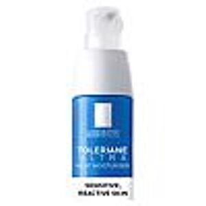 La Roche Posay - La Roche-Posay Toleriane Ultra Overnight Cream Sensitive Skin