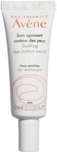 Avène - Soothing Eye Contour Cream