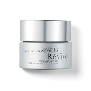 RéVive - Revive Perfctf Even Skin Tone Cream SPF30 Intl
