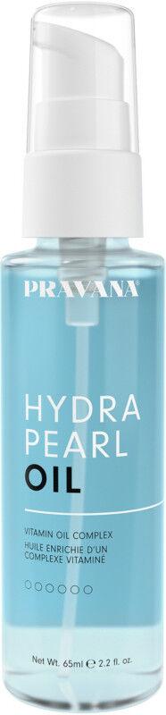 Pravana - Hydra Pearl Oil