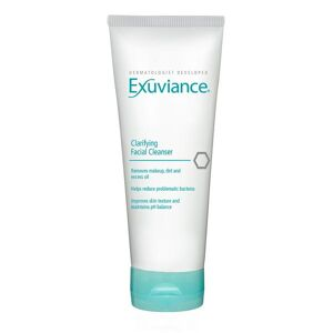 Exuviance - Clarifying Facial Cleanser - CLEARANCE