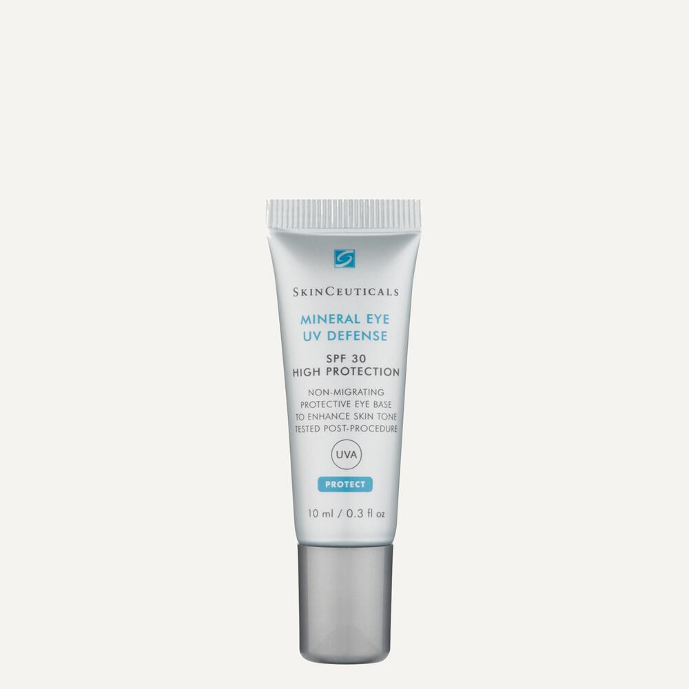 Cowshed - SkinCeuticals Mineral Eye UV Defense SPF 30