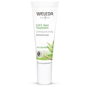 Weleda - Blemished Skin S.O.S. Spot Treatment