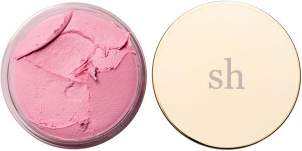 Sara Happ - The Sweet Clay Lip Mask