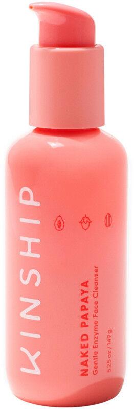 Kinship - Naked Papaya Gentle Enzyme Face Cleanser
