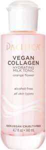 Pacifica - Vegan Collagen Hydrating Milk Tonic