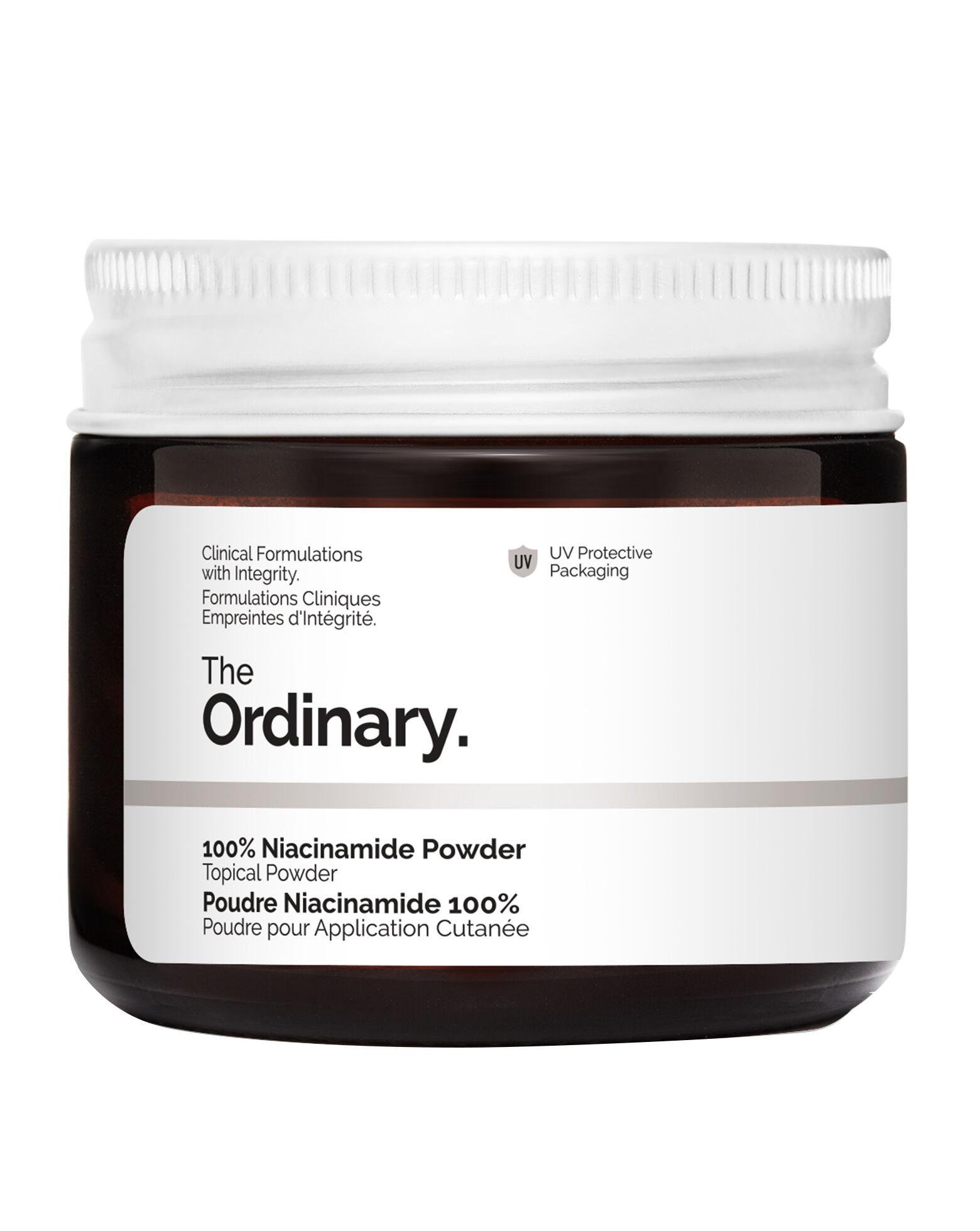 The Ordinary - Niacinamide Powder
