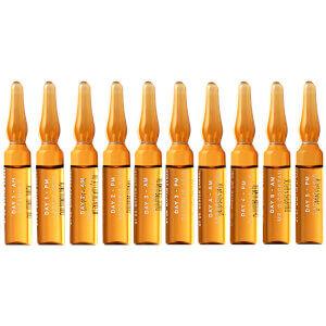 MZ Skin - Glow Boost Ampoules