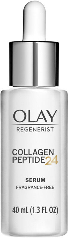 Olay - Collagen Peptide 24 Serum