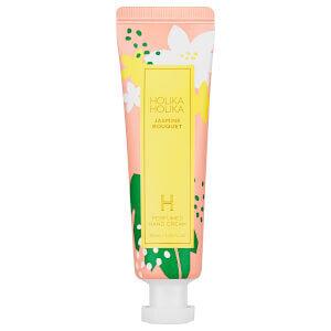 Holika Holika - Jasmine Bouquet Perfumed Hand Cream