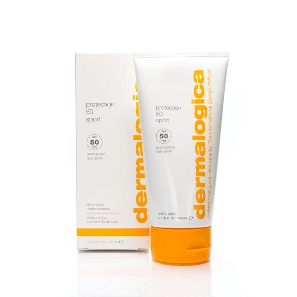 Dermalogica - Protection Sport 50 SPF50 / 156 ml