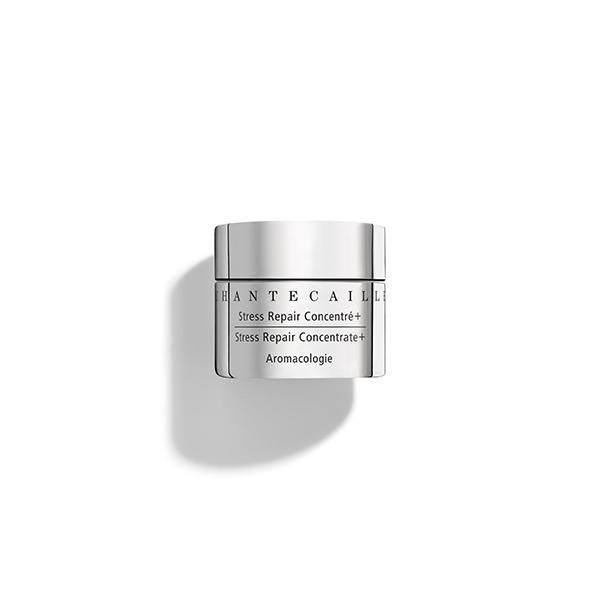 Chantecaille - Stress Repair Concentrate+