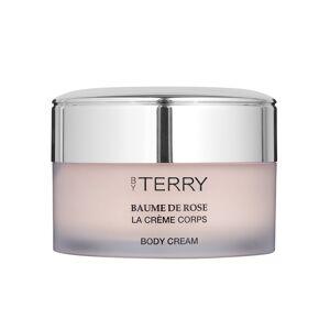 BY TERRY - Baume de Rose Body Cream