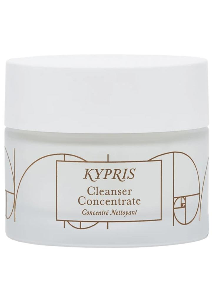 Kypris - Cleanser Concentrate Cream