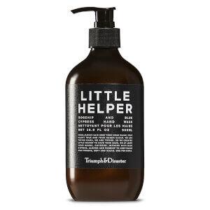 Triumph & Disaster - Little Helper Hand Wash