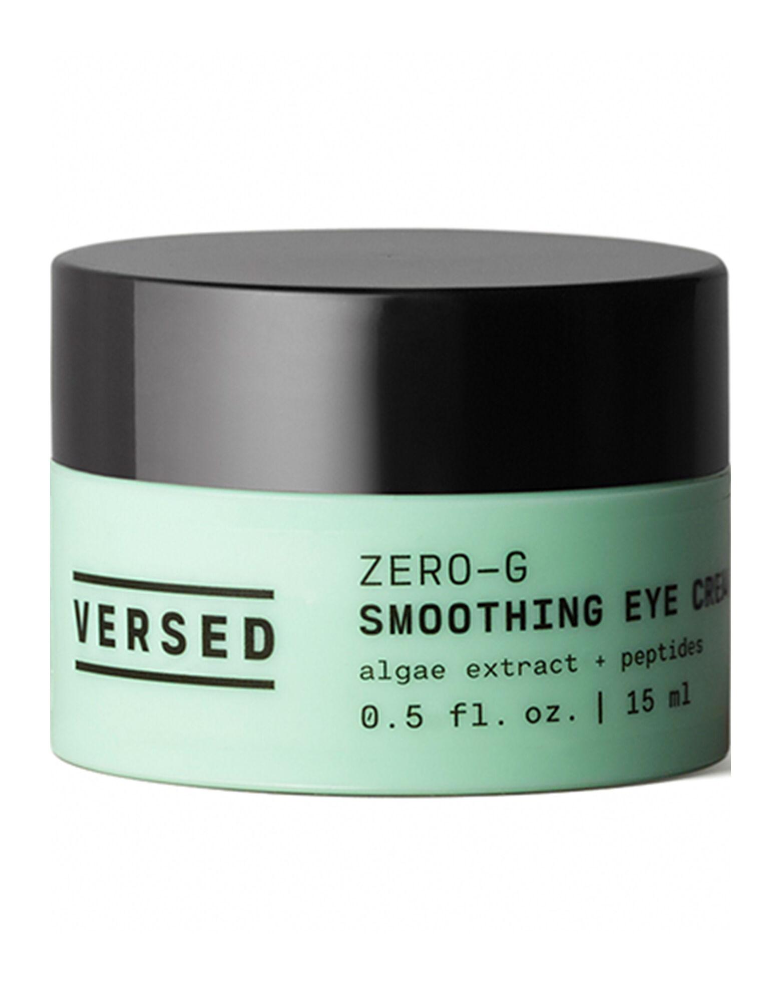 Versed - Zero-G Smoothing Eye Cream