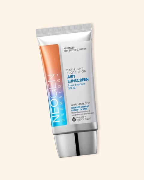 NEOGEN - Day-Light Protection Airy Sunscreen