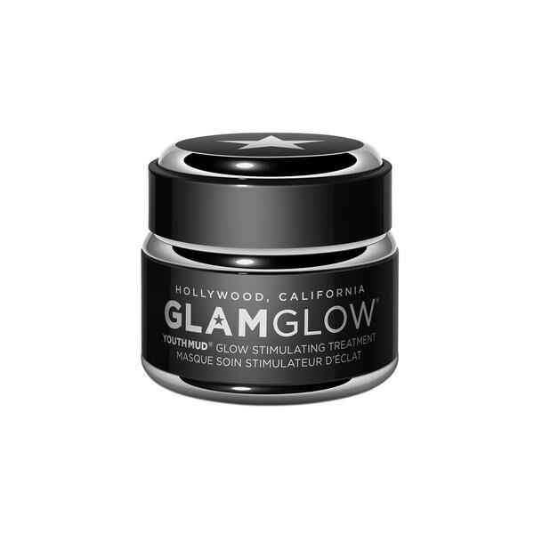 GLAMGLOW - YOUTHMUD® GLow Stimulating Treatment