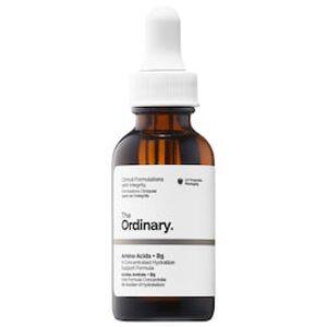 The Ordinary - Amino Acids + B5