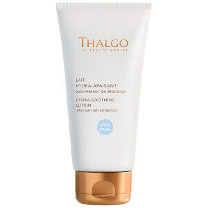 Thalgo - Hydra Soothing Lotion