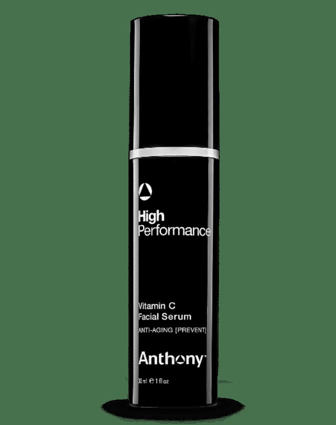 Anthony - High Performance Vitamin C Facial Serum
