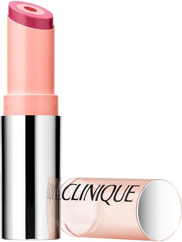 Clinique - Moisture Surge Pop Triple Lip Balm