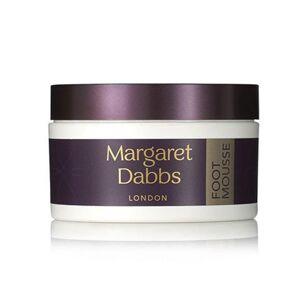 Margaret Dabbs London - Exfoliating Foot Mousse