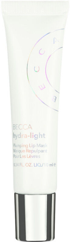 BECCA Cosmetics - Hydra-Light Plumping Lip Mask
