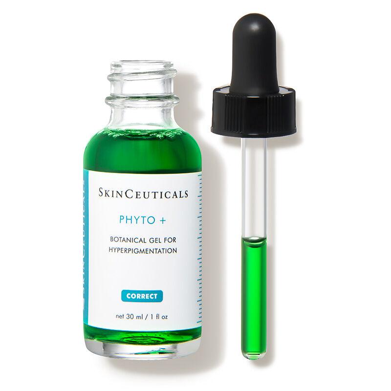 SkinCeuticals - Phyto Plus
