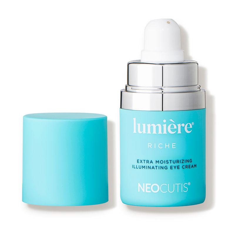 Neocutis - LUMIÈRE® RICHE Extra Moisturizing Illuminating Eye Cream