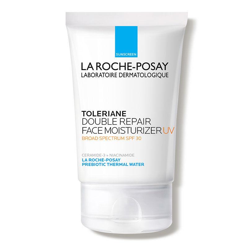 La Roche-Posay - Double Repair Face Moisturizer UV SPF 30
