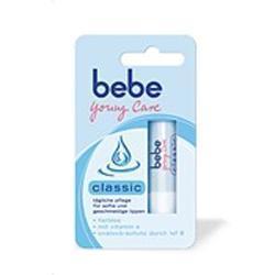 Bebe - Classic Lip Balsam