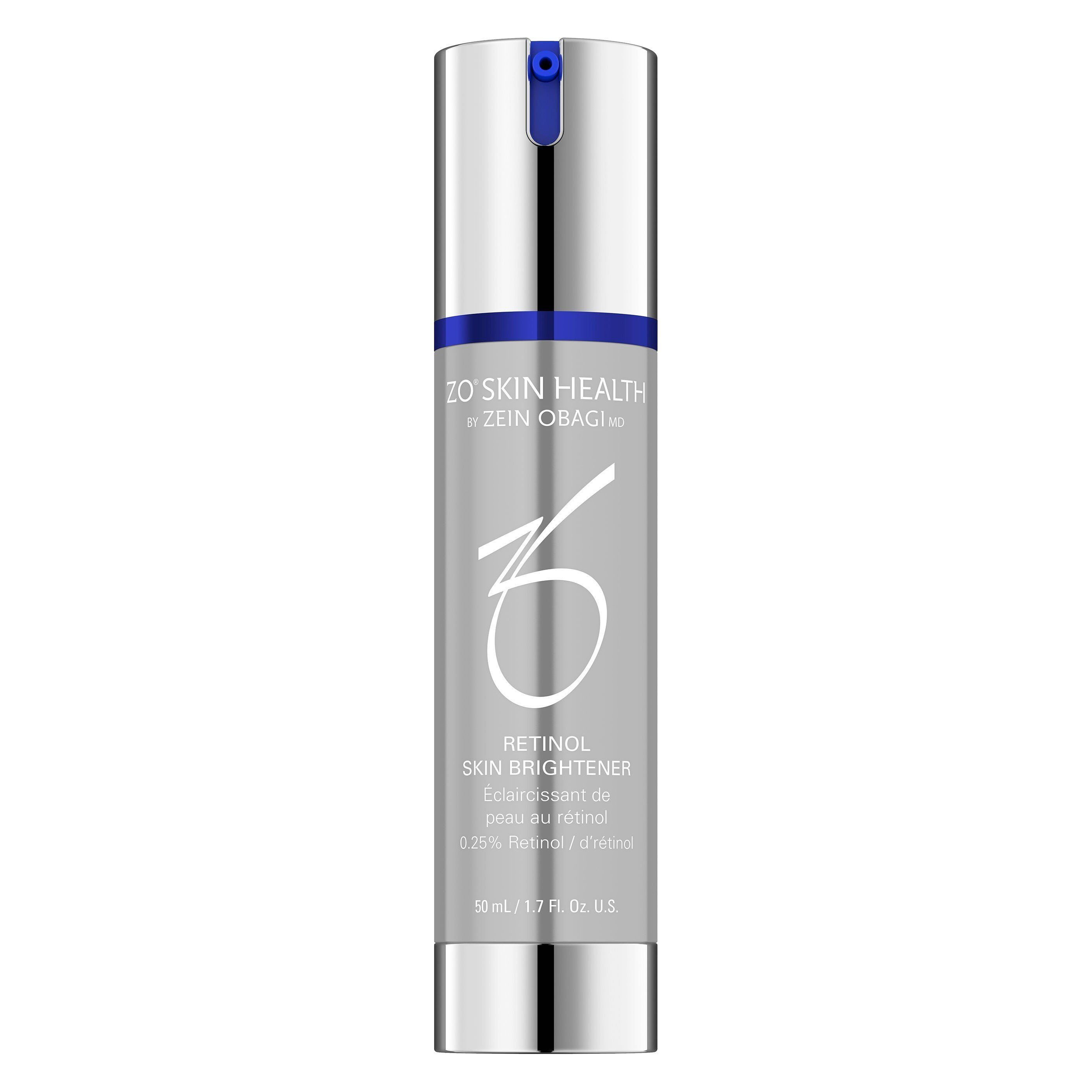 ZO Skin Health - Retinol Skin Brightener 0.25%
