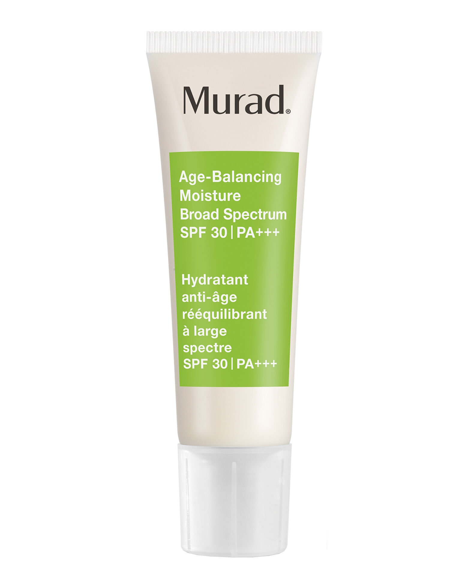 Murad - Age Balancing Moisture Broad Spectrum SPF30