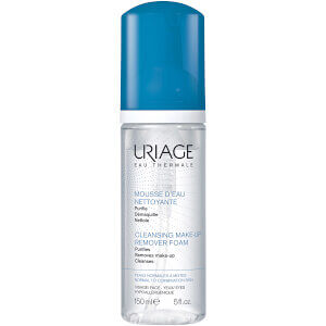 Uriage - Cleansing Mousse