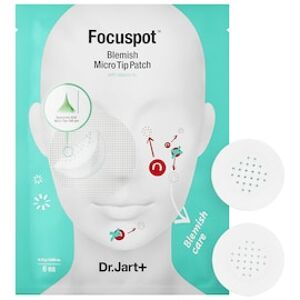 Dr. Jart+ - Focuspot™ Micro Tip™ Patches