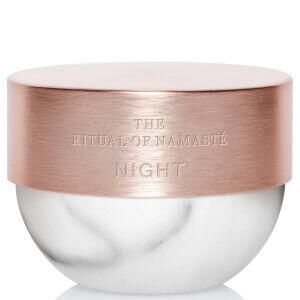 Rituals - The Ritual of Namaste Anti-Aging Night Cream
