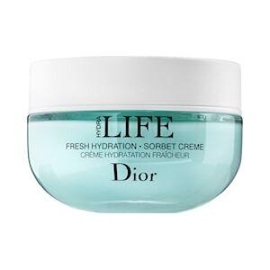 Dior - Hydra Life Fresh Hydration Sorbet Crme