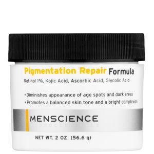 MenScience - Menscience Pigmentation Repair Formula
