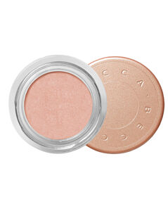 BECCA - Under Eye Brightening Corrector Light to medium