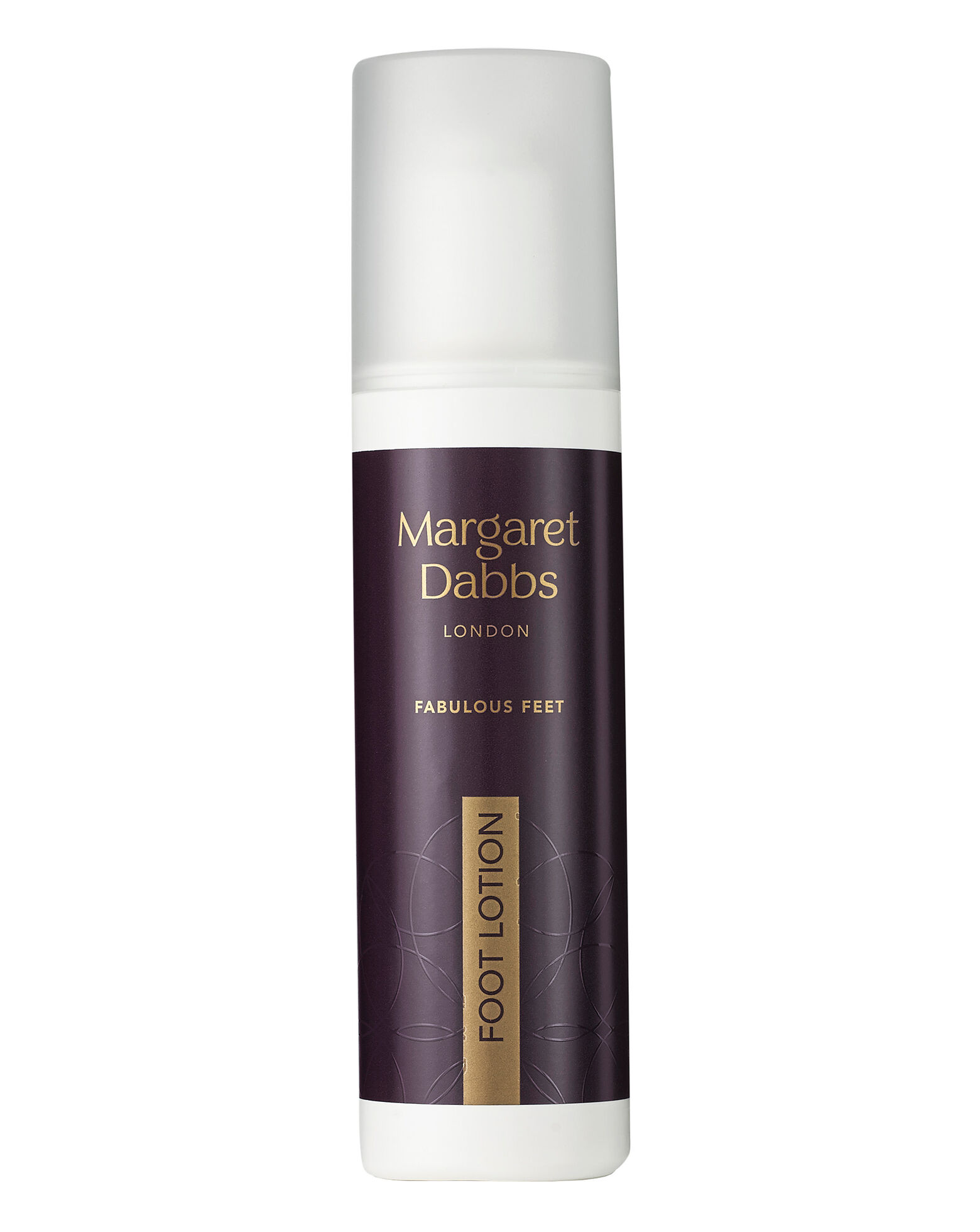 Margaret Dabbs London - Intensive Hydrating Foot Lotion