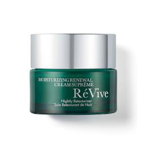 RéVive - Moisturizing Renewal Cream Supreme