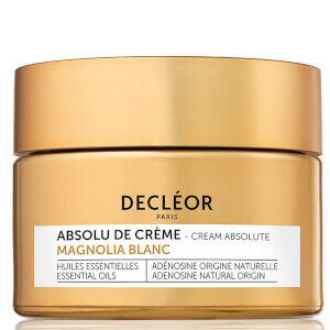 DECLEOR - Orexcellence Energy Concentrate Youth Cream