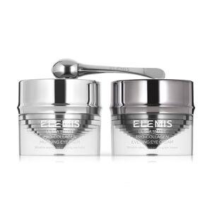 Elemis - Ultra Smart Pro-Collagen Eye Duo