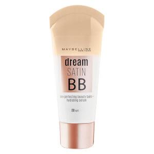 Maybelline - Dream Fresh BB Cream