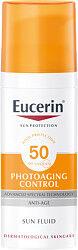Eucerin - Photoaging Control Sun Fluid SPF50